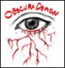 obscurademon userpic