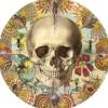 osteolife userpic