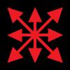 evrazia_ast userpic