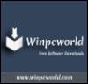 winpcworld userpic