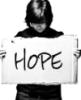 ukr_hope
