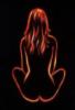 линии огня