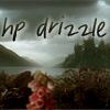 HP Drizzle