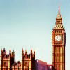 londonnightsmod userpic