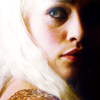 Dany~fire cannot kill a dragon