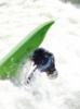kayak, feestyle, kayaking, Denyk.Uzikov, loop
