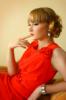 zamaraeva userpic