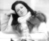 asiyamerk userpic