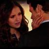 Arabian: Elijah & Katherine03