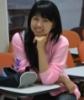 nez_oct userpic