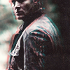 Purgatory 3-D Dean