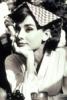 zodiac_sign: Audrey Hepburn