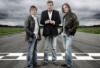 the boys of top gear
