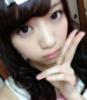 miyayu_tako userpic