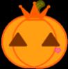 pumpkinhime userpic