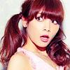 AKB48 - Sayaka Cute