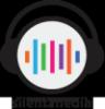 silent_media userpic