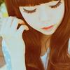 Stock → dreamer