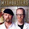 разрушители мифов