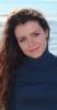 mariondemoscou userpic