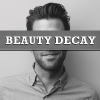 beauty_decay_me userpic
