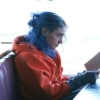 monprere userpic