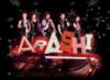arashi5x13girl