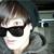 whoz_ur_kangta userpic