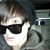 Kang Ta Ahn (Ahn Chil Hyun)