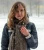 peoplesasha userpic
