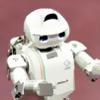 sholom ya robot