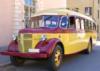 jazz_bus