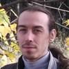 agelmenev userpic