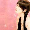 reenchan userpic