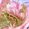 sunrays_jewelry