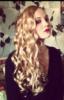 alice_liska