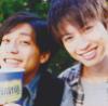nippon_dreams: Arashi - Kanji