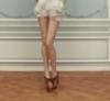 ноги1