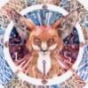 Волшебная лиса