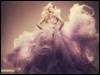 bridal_mission userpic