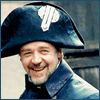 happy Javert!