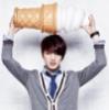 iscreamdongbang userpic