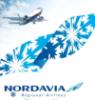 Нордавиа