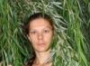 anyasolo userpic