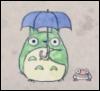 toru_sb userpic