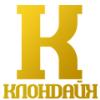 Klondike_yellow
