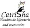 catrisha_hm userpic