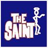The Saint, Simon Templar