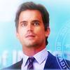 leesa_perrie: Neal Caffrey 2