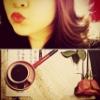 rose, lipstick, Japanese, Lolita, Romance